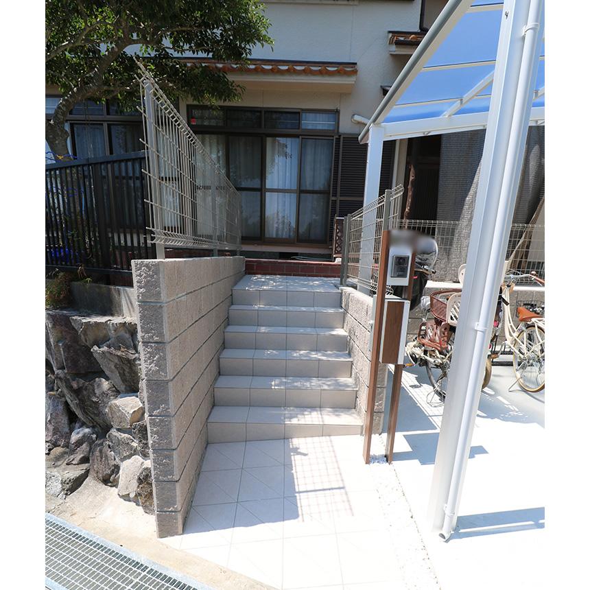 神戸市須磨区N様邸の完成写真3