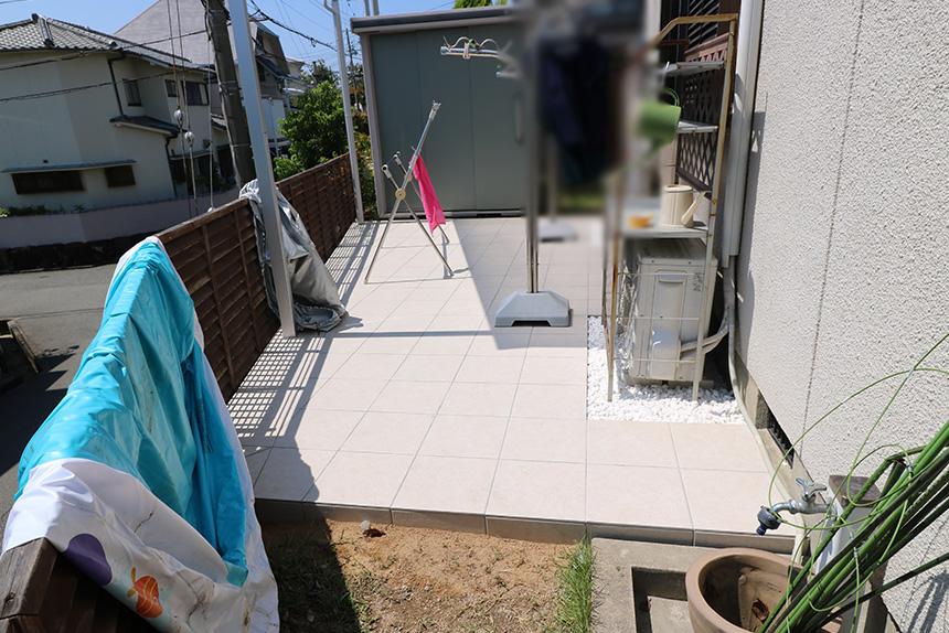 神戸市須磨区N様邸の完成写真5