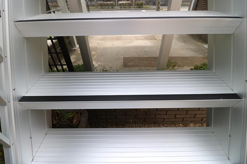 神戸市西区K様の完成写真3
