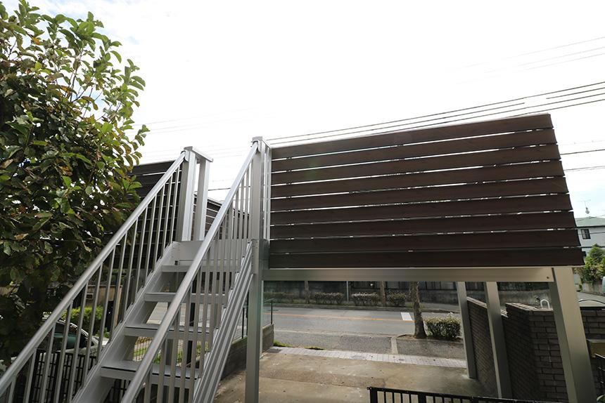 神戸市西区K様の完成写真8