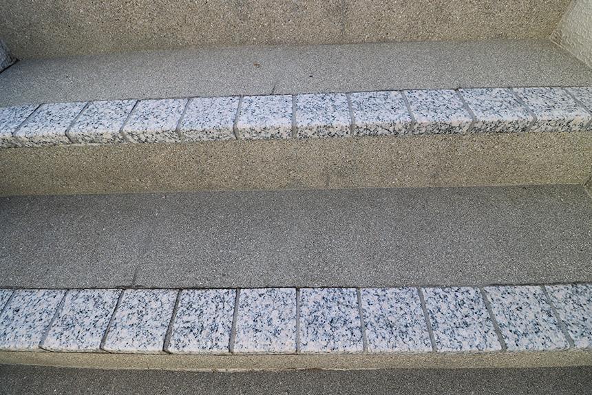 神戸市須磨区I様邸の完成写真3