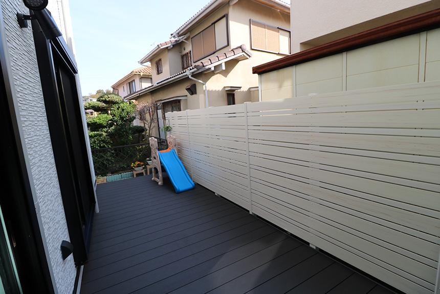 神戸市垂水区E様邸の完成写真9