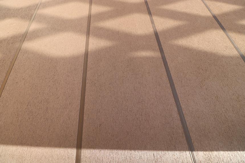 神戸市須磨区Y様邸の完成写真4