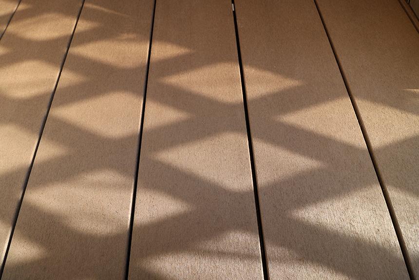 神戸市須磨区Y様邸の完成写真5