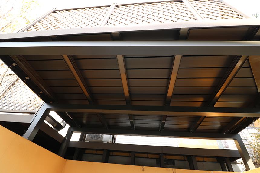 神戸市須磨区Y様邸の完成写真6