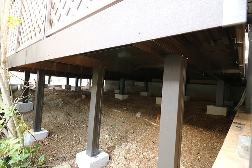 神戸市須磨区Y様邸の完成写真8