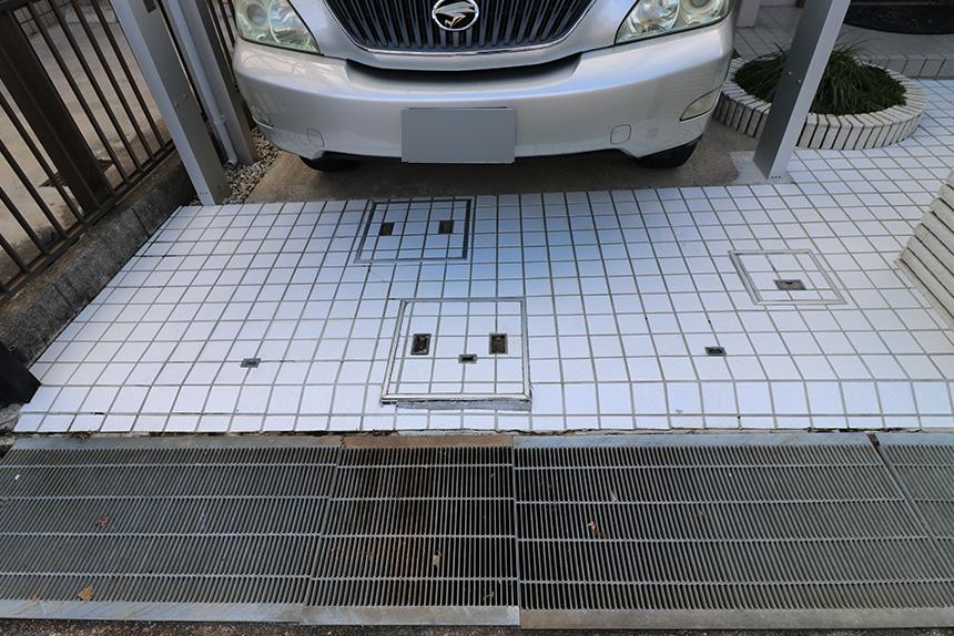 神戸市垂水区 I様邸の完成写真7