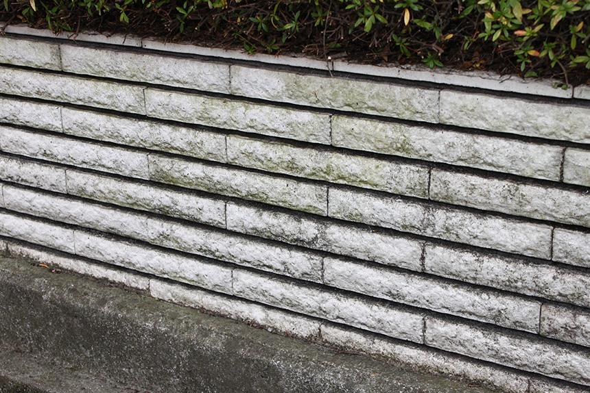 神戸市垂水区 I様邸の作業中写真5