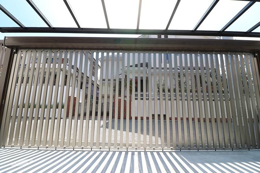 神戸市西区F様邸の完成写真13