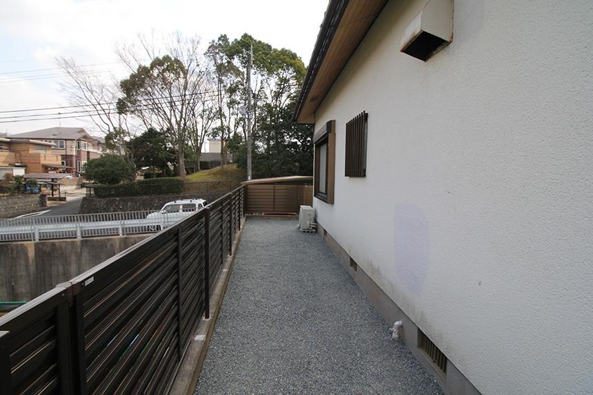 神戸市西区G様邸の完成写真6