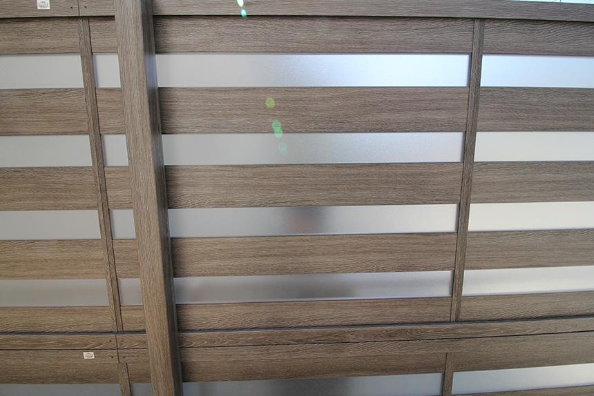 神戸市垂水区 K様邸の完成写真2