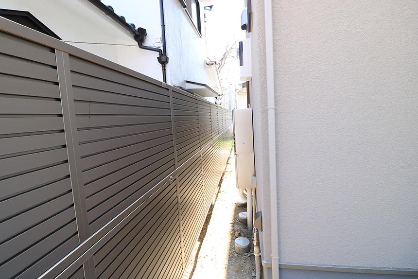 神戸市垂水区 H様邸の完成写真8