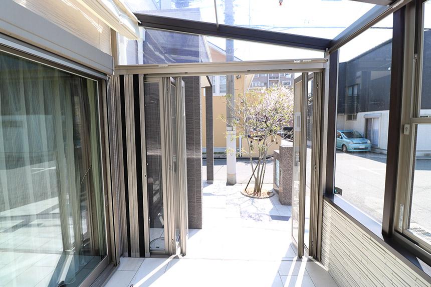 神戸市垂水区 A様邸の完成写真12