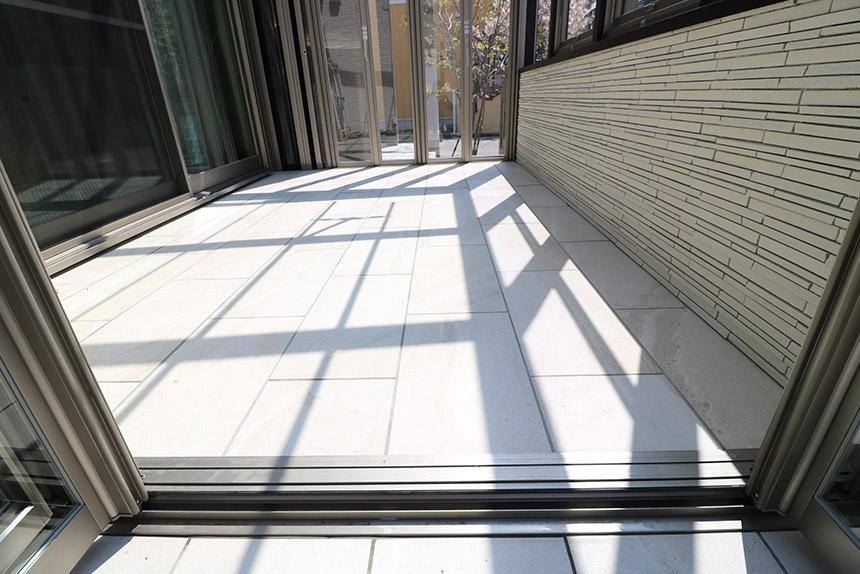 神戸市垂水区 A様邸の完成写真7