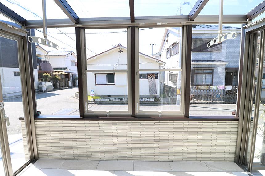神戸市垂水区 A様邸の完成写真9
