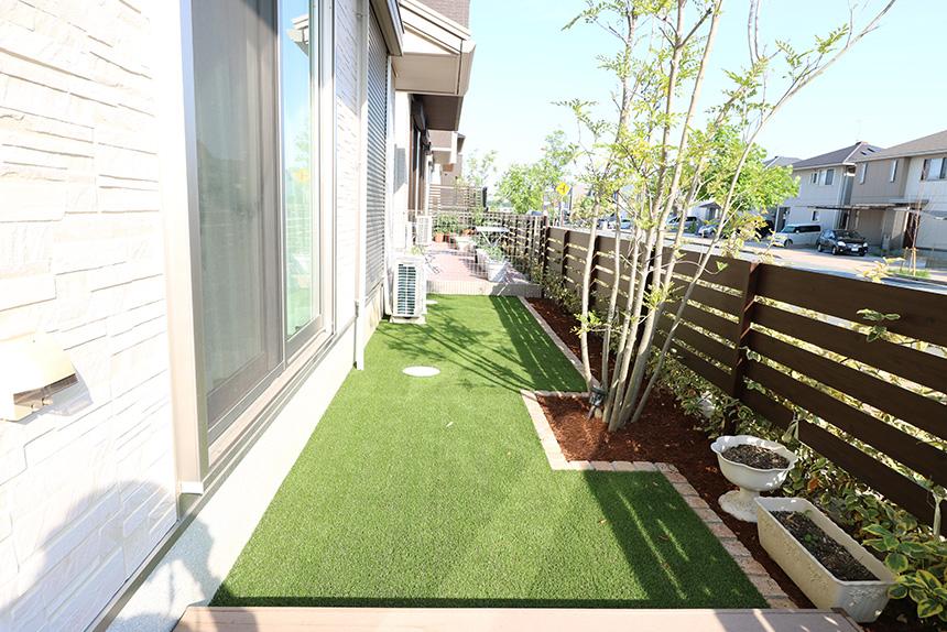神戸市垂水区 T様邸の施工前写真7