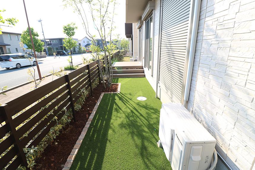 神戸市垂水区 T様邸の施工前写真9