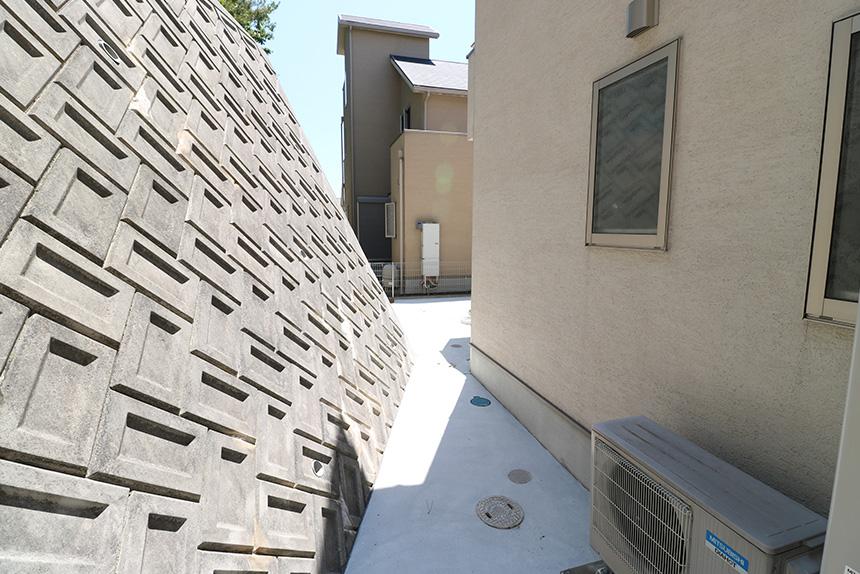 神戸市垂水区 F様邸の完成写真5
