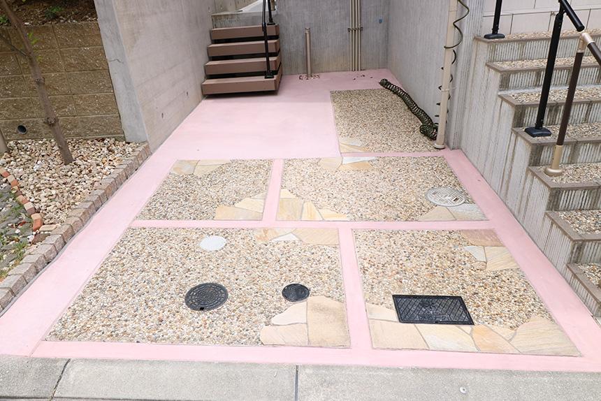 神戸市垂水区 F様邸の完成写真9