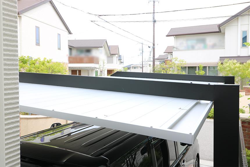 神戸市西区K様の完成写真2