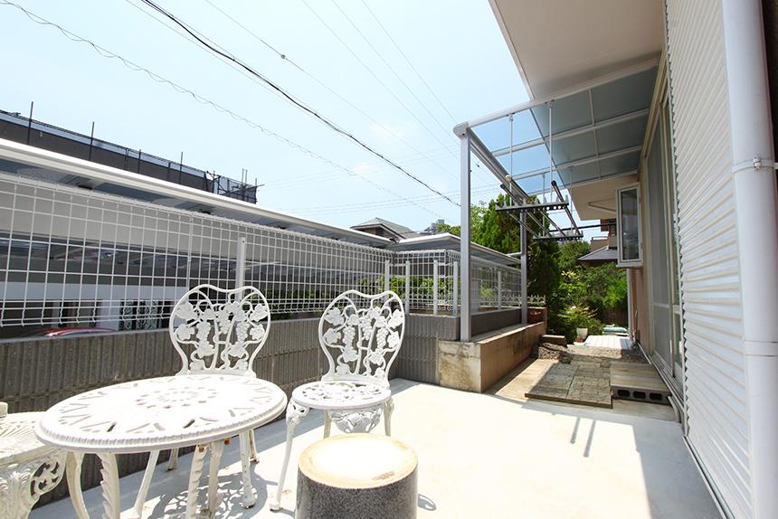 神戸市西区T様の完成写真6