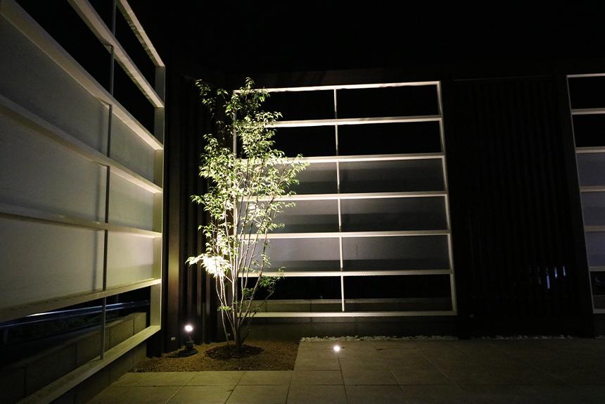 神戸市垂水区 S様邸の完成写真16