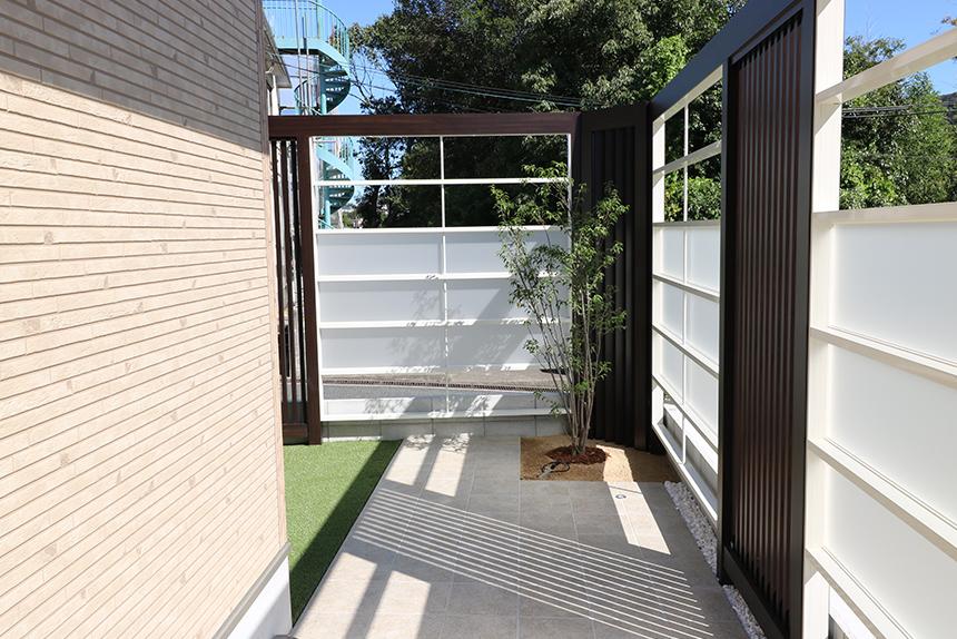 神戸市垂水区 S様邸の完成写真6