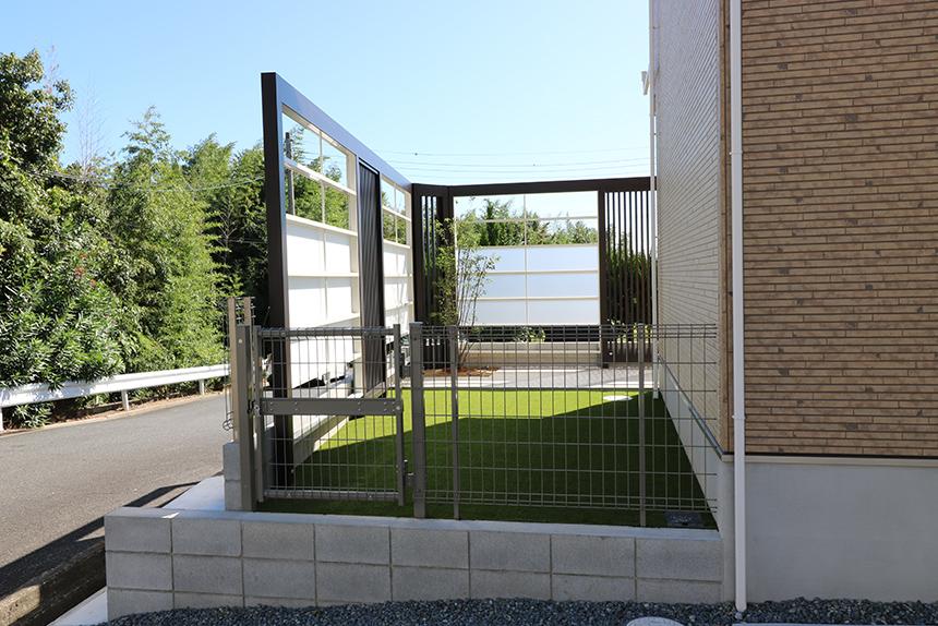 神戸市垂水区 S様邸の完成写真8