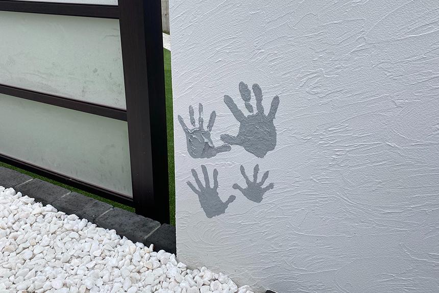神戸市須磨区O様邸の完成写真10