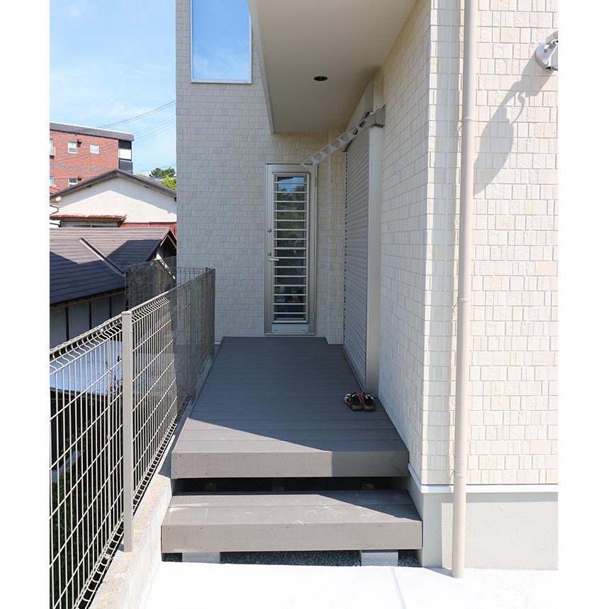 神戸市垂水区 S様邸の完成写真5