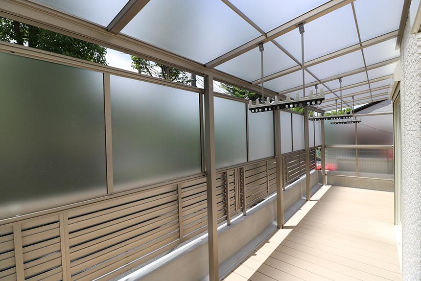 神戸市垂水区O様邸の完成写真9