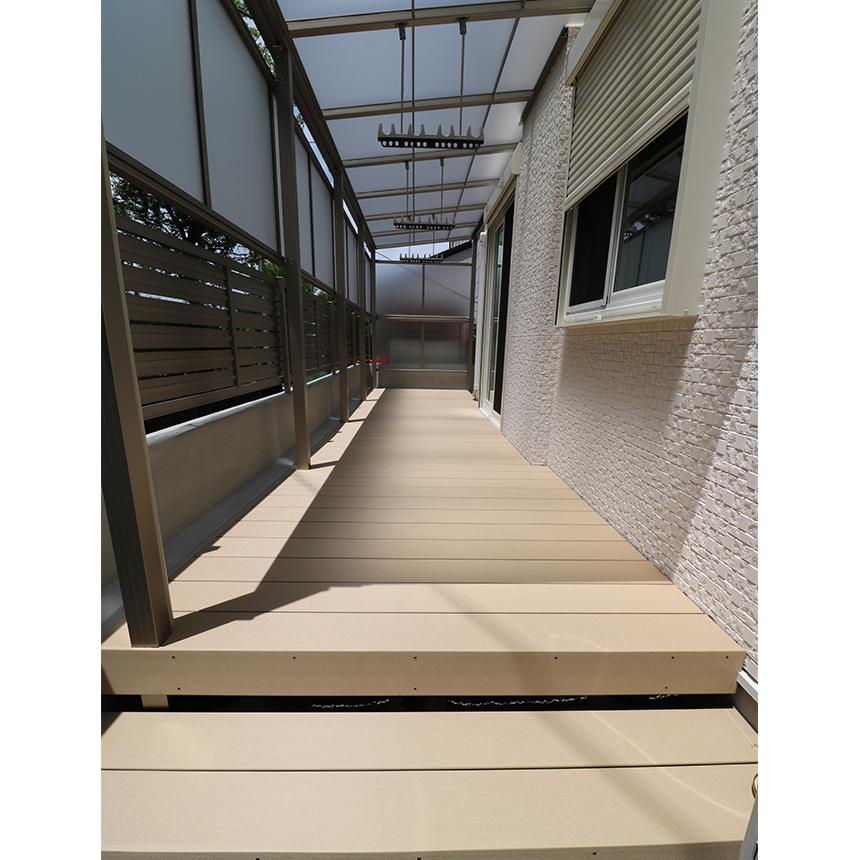 神戸市垂水区O様邸の完成写真6