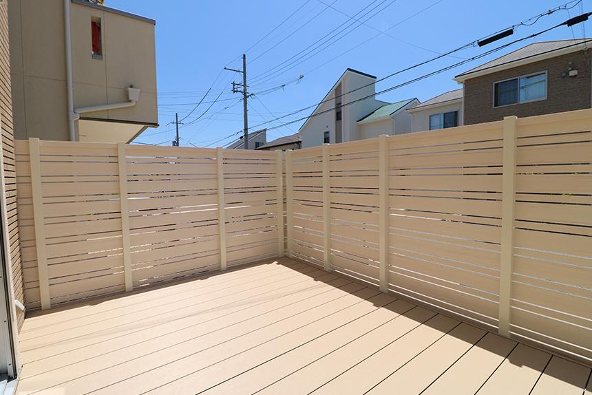 神戸市北区 Y様邸の完成写真4