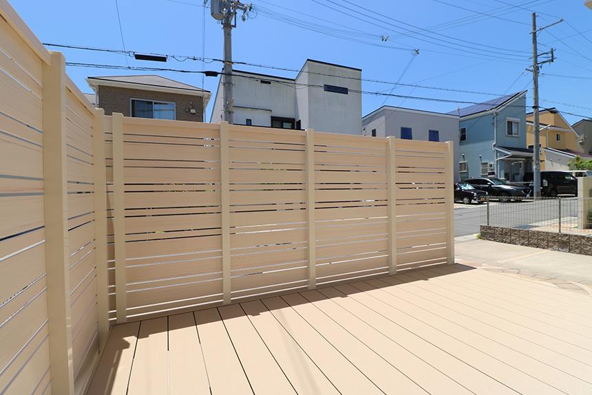 神戸市北区 Y様邸の完成写真5