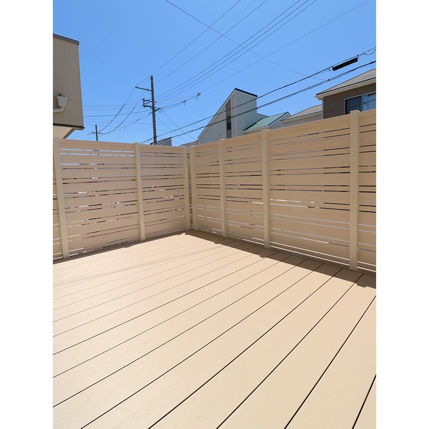 神戸市北区 Y様邸の完成写真7