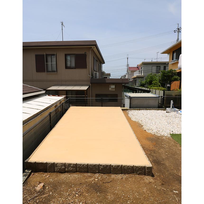 神戸市垂水区U様邸の完成写真6