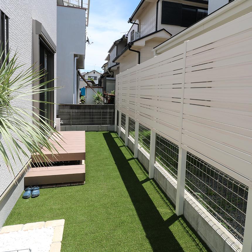 神戸市西区K様の完成写真5