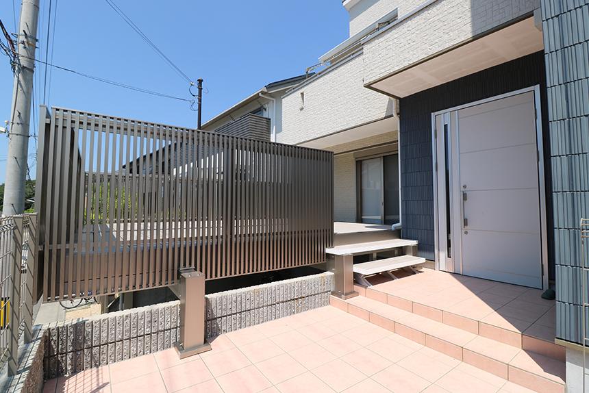 神戸市垂水区 N様邸の完成写真9