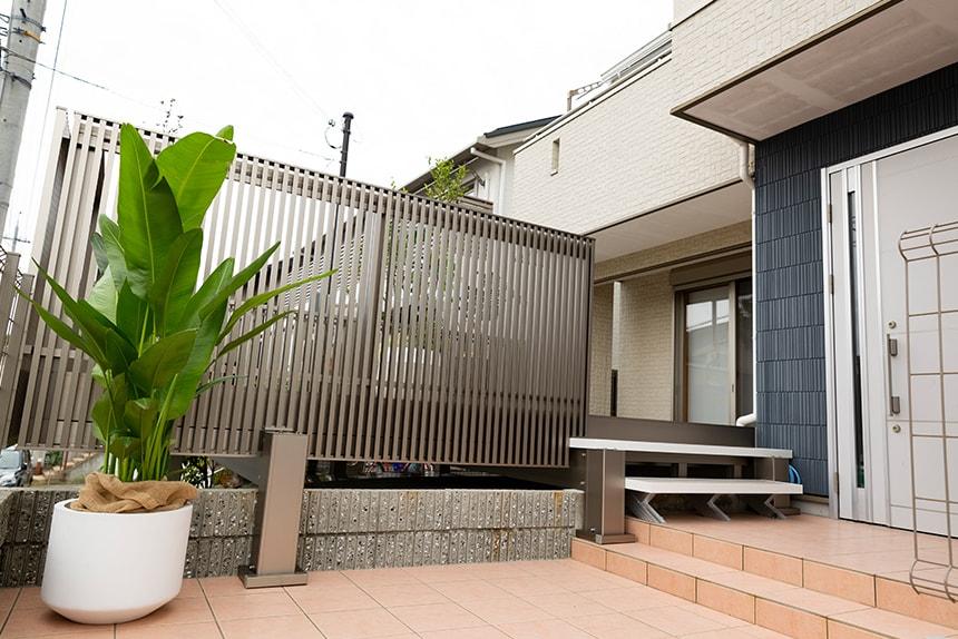 神戸市垂水区 N様邸の完成写真14