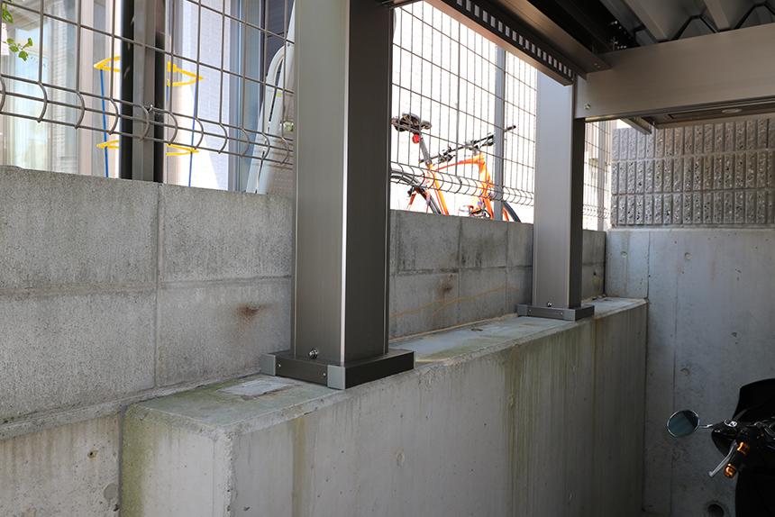 神戸市垂水区 N様邸の完成写真3