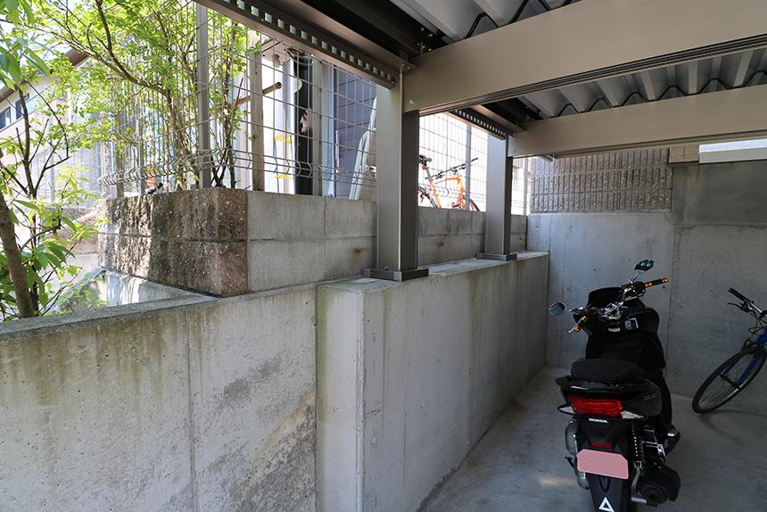 神戸市垂水区 N様邸の完成写真4