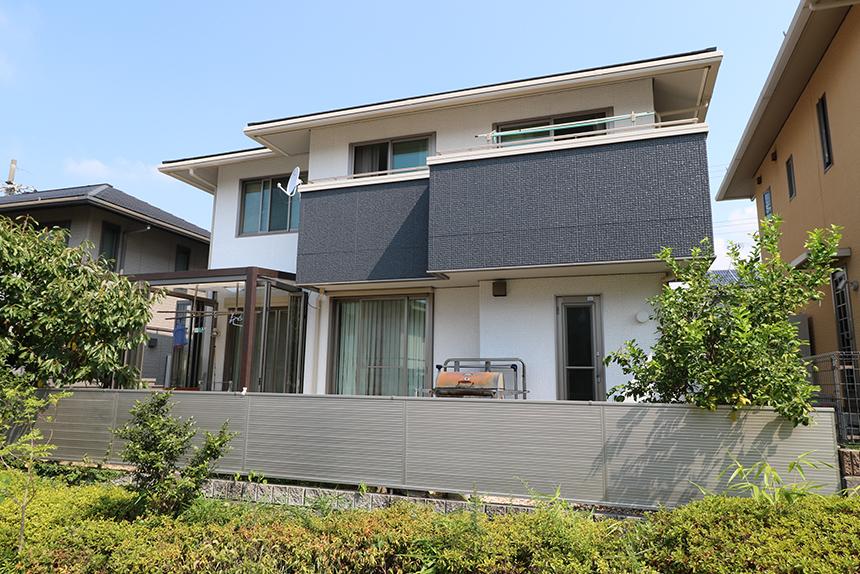 神戸市西区 N様邸の完成写真11