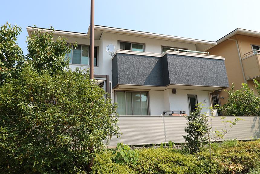 神戸市西区 N様邸の完成写真12