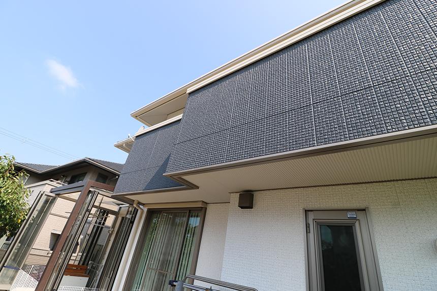 神戸市西区 N様邸の完成写真7