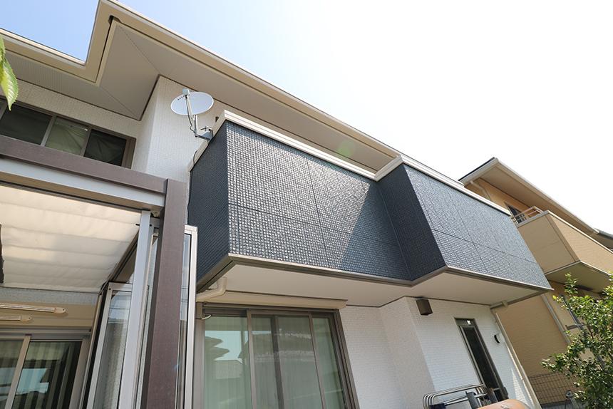神戸市西区 N様邸の完成写真8
