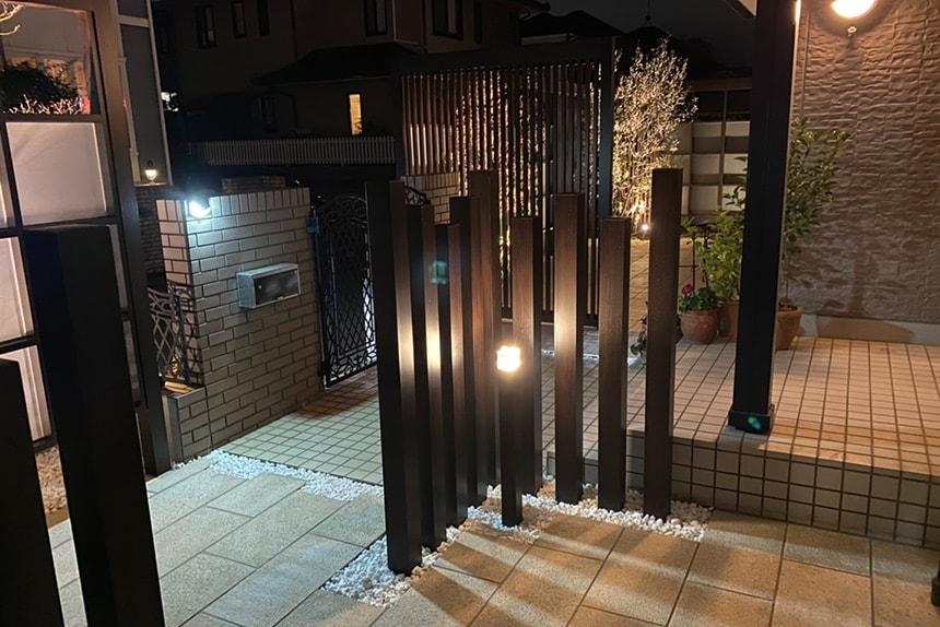 神戸市西区 S様邸の完成写真18