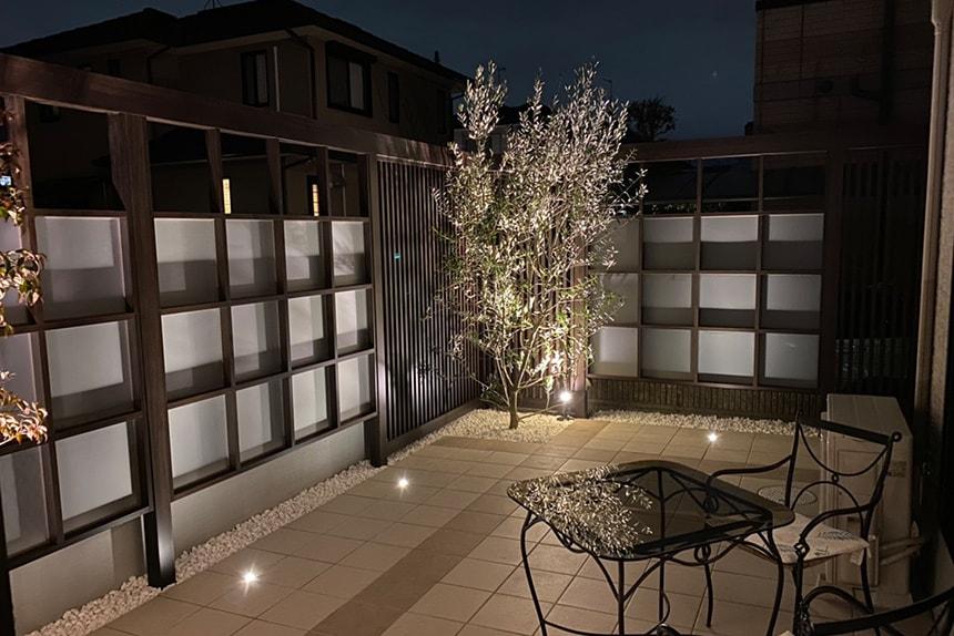 神戸市西区 S様邸の完成写真19