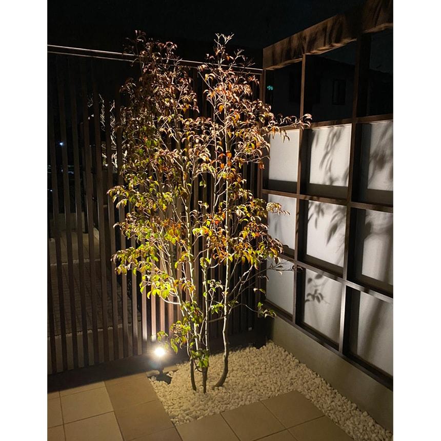 神戸市西区 S様邸の完成写真22