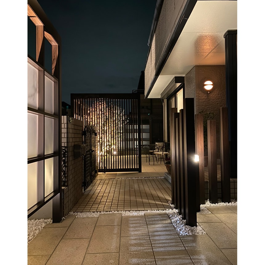 神戸市西区 S様邸の完成写真25