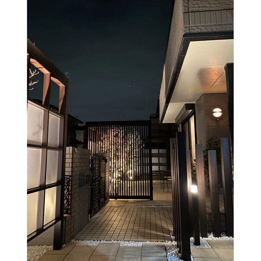 神戸市西区 S様邸の完成写真26